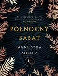 Agnieszka Sorycz - Północny sabat