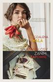 Wala Magdalena - Zanim zapomnę Splątane losy