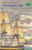 Dyskant Józef W. - Trafalgar 1805
