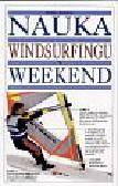 Jones Phil - Nauka windsurfingu w weekend