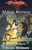 Magia Krynnu Tom 1