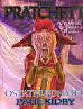 Pratchett Terry - Ostatni bohater