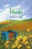 fforde Katie - Rajskie łąki