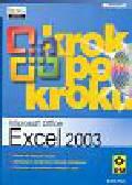 Microsoft Excel 2003 + KS