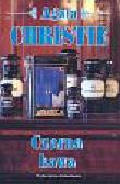 Christie Agata - Czarna kawa