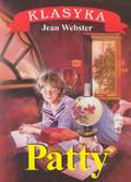 Webster Jean - Patty
