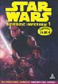 Star Wars Dziedzic Imperium część 1/3 (PAKIET)