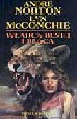 Norton Andre, McConchie - Władca bestii i plaga t.3