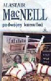 MacNeill Alastair - Podwójny kamuflaż
