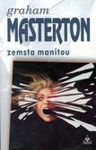 Masterton Graham - Zemsta Manitou