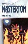 Masterton Graham - Manitou