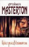 Masterton Graham - Uciec przed koszmarem