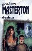 Masterton Graham - Drapieżcy