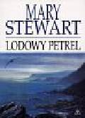 Stewart Mary - Lodowy Petrel