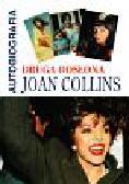Collins Joan - Druga odsłona - autobiografia
