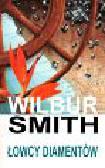 Smith Wilbur - Łowcy diamentów