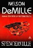 DeMille Nelson - Spencerville