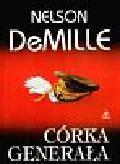 DeMille Nelson - Córka generała