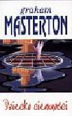 Masterton Graham - Dziecko ciemności