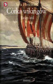 Henriksen Vera - Córka wikingów Święty król t.3