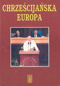 Chrześcijańska Europa