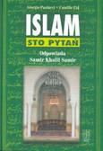 Islam Sto pytań /PAX/