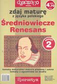 Zdaj maturę język polski nr 2