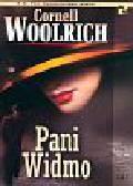 Woolrich Cornell - Pani widmo