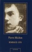 Michon Pierre - Rimbaud syn