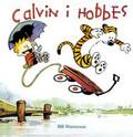 Watterson Bill - Calvin i Hobbes t.1