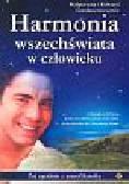 Gardasiewicz Małgorzata i Edward - Harmonia wszechświata w człowieku