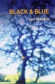 Rankin Ian - Black & Blue
