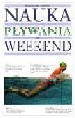 Davies Sharron - Nauka pływania w weekend
