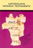 Metodologia Nowego Testamentu