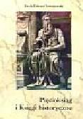 Zawiszewski Edward - Pięcioksiąg i Księgi historyczne