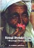 Zawiszewski Edward - Księgi dydaktyczne Starego Testamentu