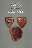 Polska około roku 1300