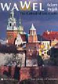 Bujak Adam - Wawel the cathedral and castle