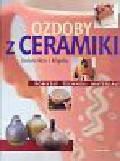 Ros Dolors - Ozdoby z ceramiki