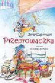 Dąbrowski Jerzy - Przeprowadzka