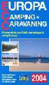 Europa Camping Caravaning