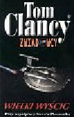 Clancy Tom - Wielki Wyścig