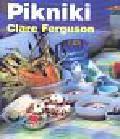 Ferguson Clare - Pikniki