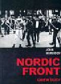 Murdoch John - Nordic Front gniew ulicy