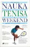 Douglas Paul - Nauka tenisa w weekend