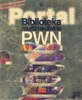 Biblioteka Multimedialna PWN Portal