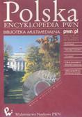 Biblioteka Multimedialna PWN Polska Encyklop.