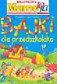 Polscy autorzy Bajki dla przedszkolaka