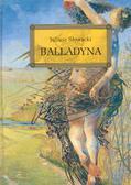 Słowacki Juliusz - Balladyna