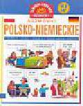 zbiorowy - Rozmówki polsko-niemieckie